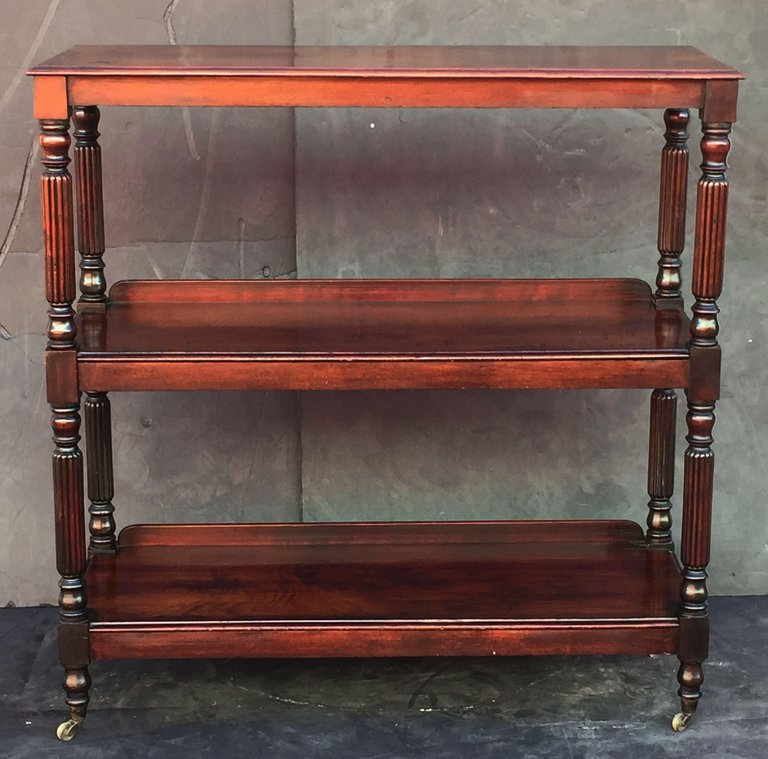 $productImage->file_name