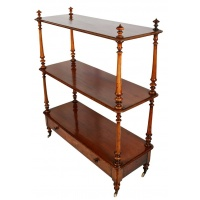 q0066_walnut_buffet_trolley_c1860_1__master