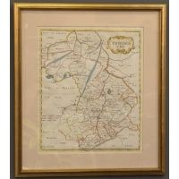 r1485_maps_of_oxford_and_cambridge_1-2