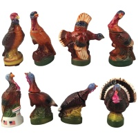 ttt-2-mini-turkeys-main