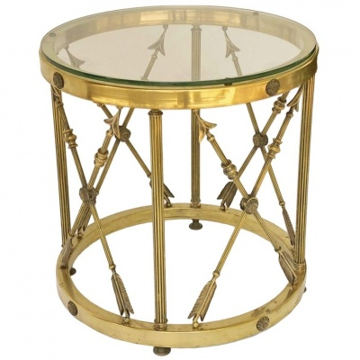 z2026_pair_od_brass_tables_128_master_main_master