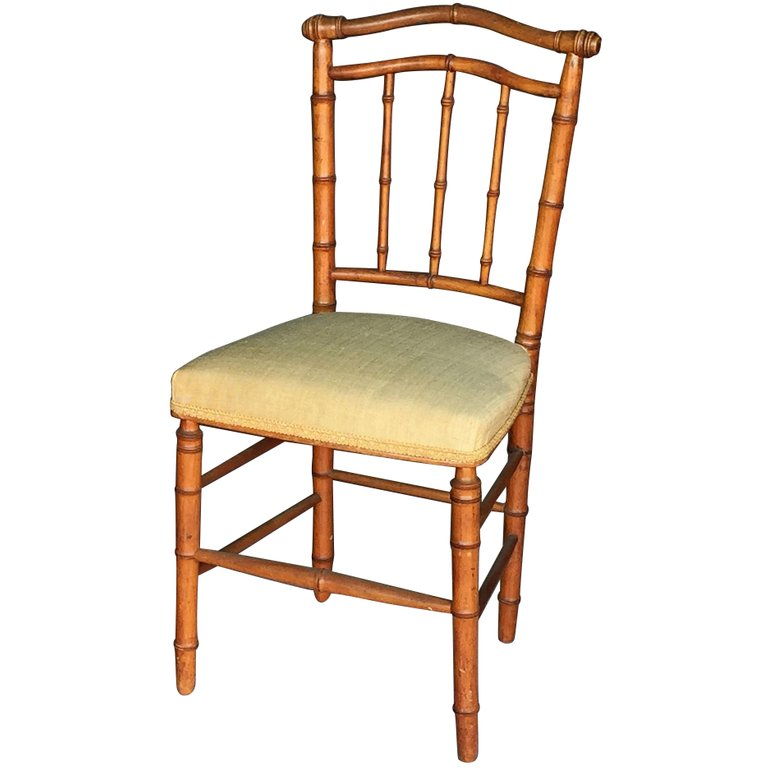 x1269_pair_of_f_bamboo_chairs_the_one__master