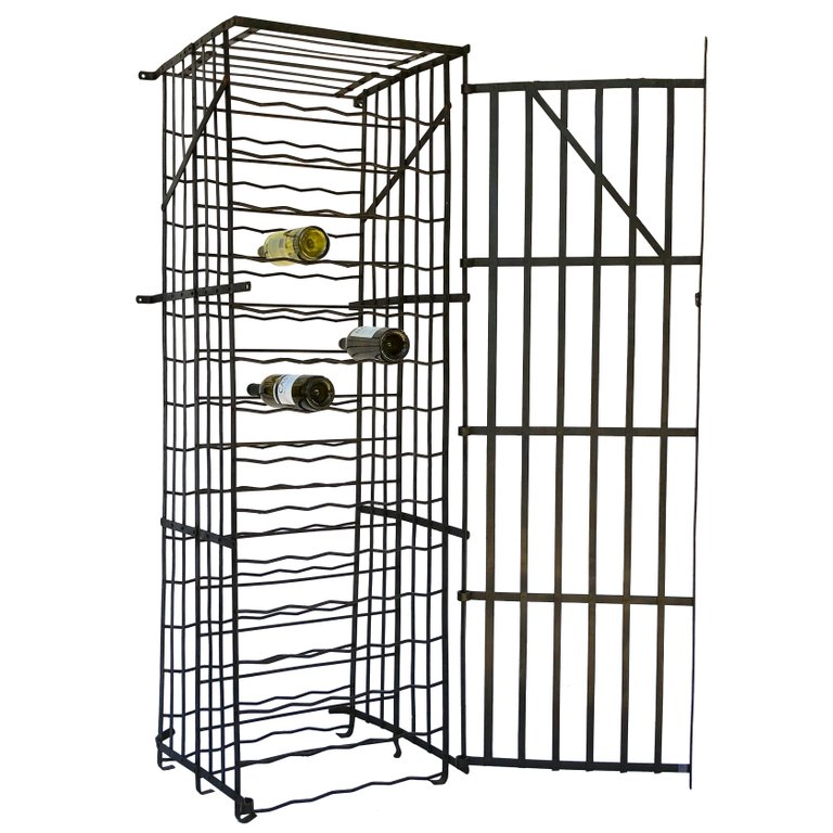 z2273_french_150_wine_bottle_cage_69__master